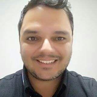 Fabio Damião
